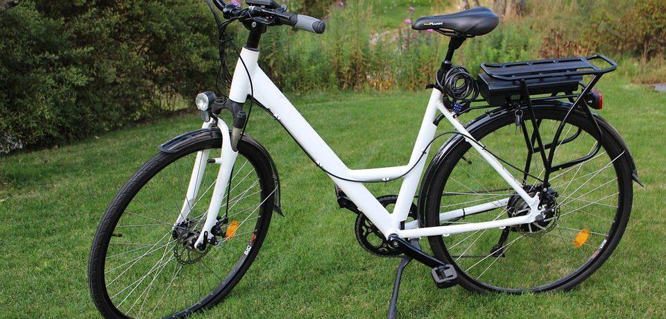 Comment choisir le bon kit électrique pour son vélo