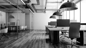 Cinq stratégies pour réussir au travail dans une organisation