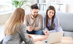 moderniser votre entreprise