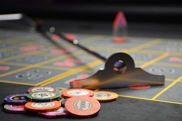 casino en live